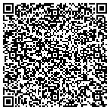 QR-код с контактной информацией организации Винсер, ЧП (VinSer)