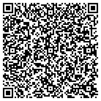 QR-код с контактной информацией организации Гречишников С.В., СПД