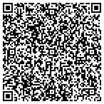 QR-код с контактной информацией организации Терещенко С.К., СПД