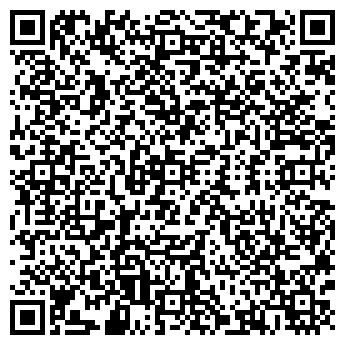 QR-код с контактной информацией организации ГК «УСК»