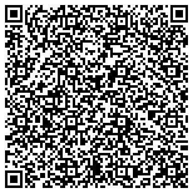 QR-код с контактной информацией организации Давыдов Василий Анатольевич, ФЛП