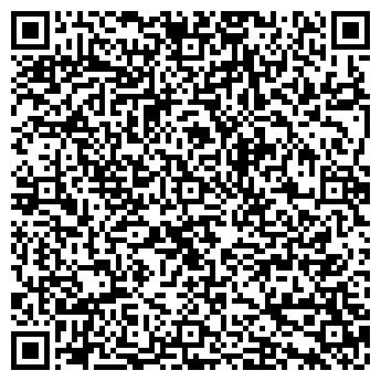 QR-код с контактной информацией организации Сичевой Алексей, ЧП