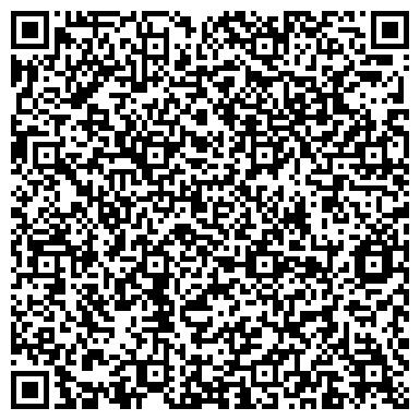 """QR-код с контактной информацией организации Общество с ограниченной ответственностью ООО """"Экомаркет Плюс"""""""