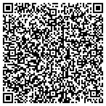 QR-код с контактной информацией организации Общество с ограниченной ответственностью ООО «МЕЛОН РЕАЛТИ»