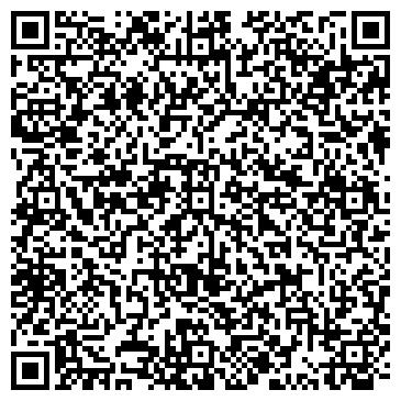 QR-код с контактной информацией организации Позняк В.В.,ЧП