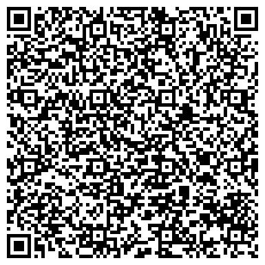 QR-код с контактной информацией организации Торговый Дом Знамя Труда, ООО