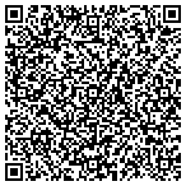 QR-код с контактной информацией организации Продфауна, ООО