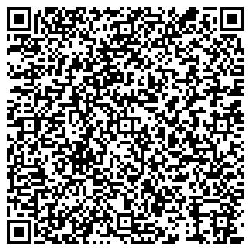 QR-код с контактной информацией организации Master Sales Agency(Мастер продаж), ЧП