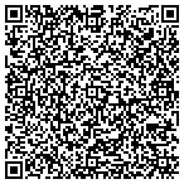 QR-код с контактной информацией организации Величко В. А., СПД
