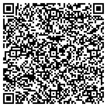 QR-код с контактной информацией организации Жос, ООО