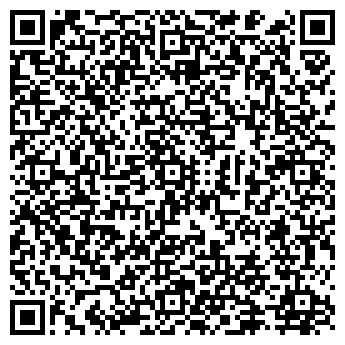 QR-код с контактной информацией организации Мастерс, ЧП (Masters)