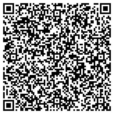 QR-код с контактной информацией организации Общество с ограниченной ответственностью ООО предприятие «Будивельник-97»
