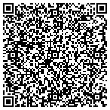 QR-код с контактной информацией организации Дианка-Прод, ООО