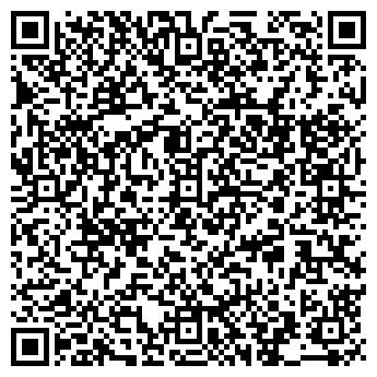 QR-код с контактной информацией организации ПЕРСПЕКТИВНЫЕ МАГНИТНЫЕ ТЕХНОЛОГИИ, ООО