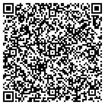 QR-код с контактной информацией организации SOM TG, OOO