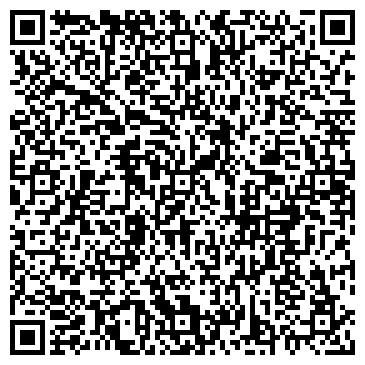 QR-код с контактной информацией организации ТМ Губанов, ООО