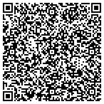 QR-код с контактной информацией организации Коновалов (Konovaloff), ЧП