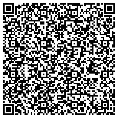 QR-код с контактной информацией организации Ковальчук В.В., ЧП