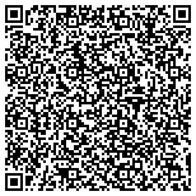 QR-код с контактной информацией организации Столярные изделия,ЧП