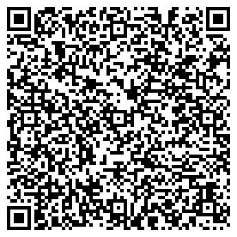 QR-код с контактной информацией организации Воробьёв, ЧП