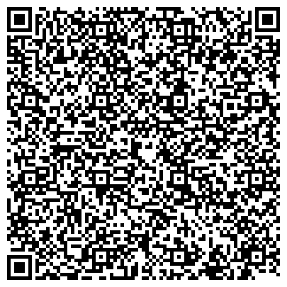 QR-код с контактной информацией организации Галицкая Строительная Гильдия, ООО (ТзОВ ГАЛИЦЬКА БУДІВЕЛЬНА ГІЛЬДІЯ )