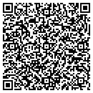 QR-код с контактной информацией организации Doroteo
