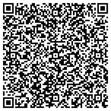 QR-код с контактной информацией организации Гидрософт ТК, ООО