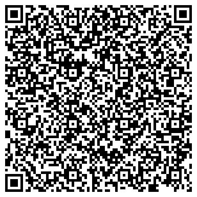 QR-код с контактной информацией организации ТУРКСИБ ТРАНСПОРТНО-ЭКСПЕДИЦИОННОЕ ПРЕДПРИЯТИЕ ТОО