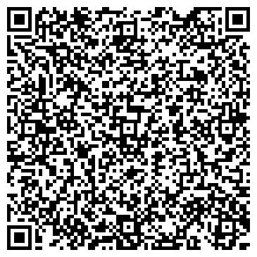 QR-код с контактной информацией организации Terminovo, Интернет-магазин