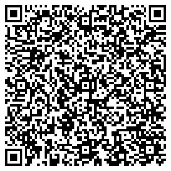 QR-код с контактной информацией организации Кузня Вакула, ЧП