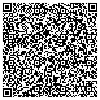 QR-код с контактной информацией организации СТЕКЛОВИТЪ