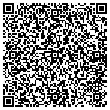 QR-код с контактной информацией организации ТД Империя, ООО