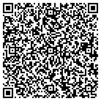 QR-код с контактной информацией организации ЧП Иванов С. Н.