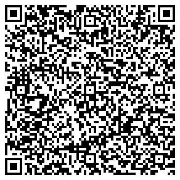 QR-код с контактной информацией организации Realty Estate Group