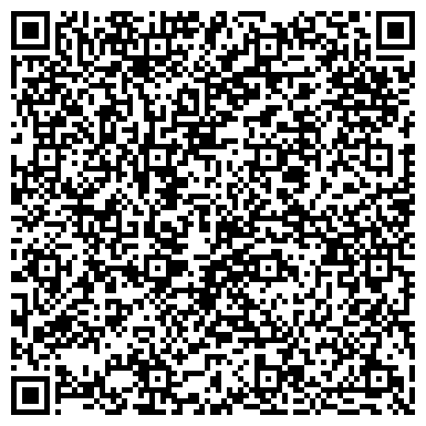 QR-код с контактной информацией организации Агентство недвижимости «Власна хата»