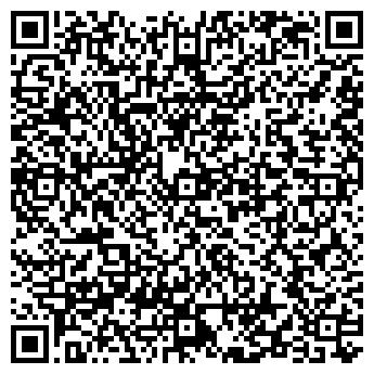 QR-код с контактной информацией организации Частное предприятие Костенко Олег