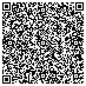 QR-код с контактной информацией организации Недвижимость в Одессе