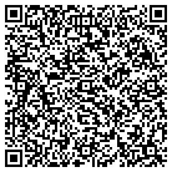 QR-код с контактной информацией организации Общество с ограниченной ответственностью ООО «Виалетрон»