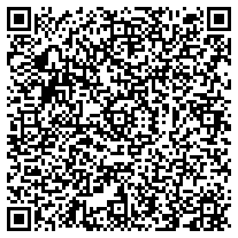 QR-код с контактной информацией организации Kiev Realtor