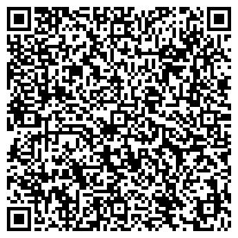 QR-код с контактной информацией организации ПП Ищенко М. В.