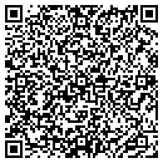 QR-код с контактной информацией организации ООО СВАРКА НПО