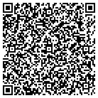 QR-код с контактной информацией организации Империя воды, ООО