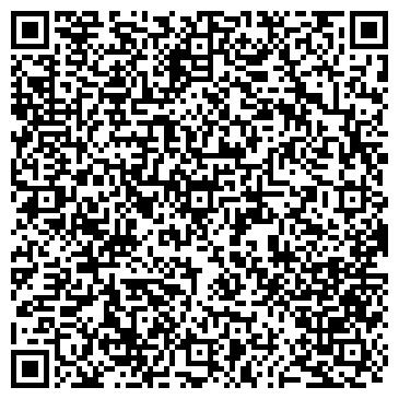 QR-код с контактной информацией организации Рога и Копута, OOO