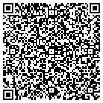 QR-код с контактной информацией организации Пан Ковка, ЧП