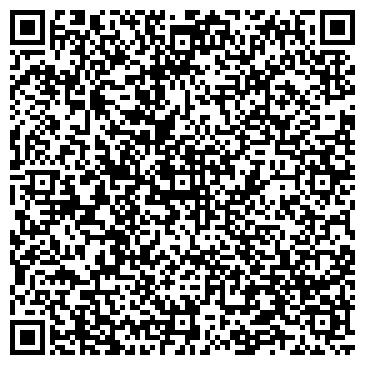 QR-код с контактной информацией организации Частное предприятие ЧП Диденко