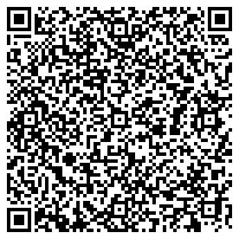 """QR-код с контактной информацией организации Субъект предпринимательской деятельности СПД """"Олинь С.В."""""""