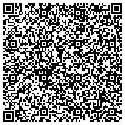 QR-код с контактной информацией организации Центр недвижимости Кременчуга Гарант, ООО