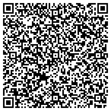 QR-код с контактной информацией организации Парк Авеню, Агенство недвижимости