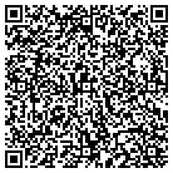 QR-код с контактной информацией организации Гранд Рейтинг,ЧП