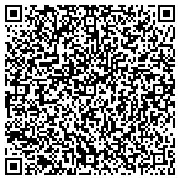 QR-код с контактной информацией организации Субъект предпринимательской деятельности СПД Черноусов В.Г.